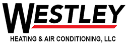 Westley Heating & Air Conditioning LLC
